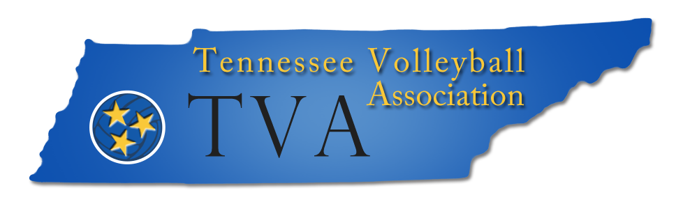 Tennessee Volleyball Association
